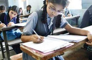 Kerala HSE, VHSE first year exams begin on September 24