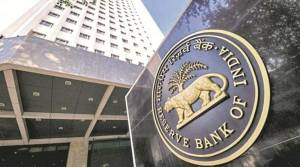 Private bank deposit share rises to 30.5% at the cost of PSBs: RBI