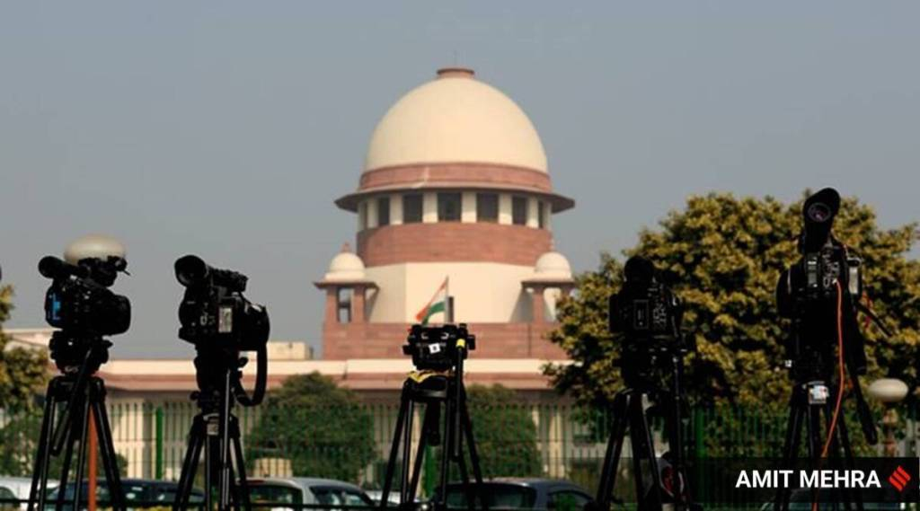 Resolution before NCLT can't be modified: SC