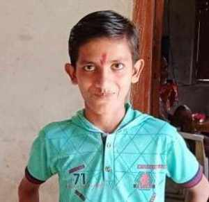 Sultanpur News: On the 5th day, the police removed the body of the teenager from the grave, this is the reason