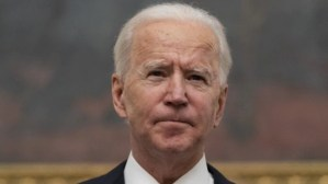 US to donate 500 million more Covid-19 vaccine doses to other countries: Biden