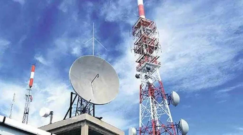Union Cabinet has cleared relief package for telecom sector, say sources