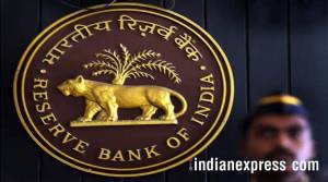 Union Territory govt stake in J&K Bank to go up to 74.2%