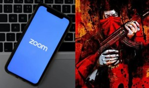 Urban Naxals, the top enemies of the nation are regrouping again after the Bhima-Koregaon setback