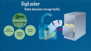 Use e-documents only verified on DigiLocker: DoT to telcos on self KYC