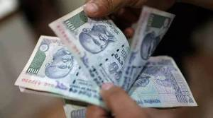 'June quarter: Micro lending falls 6.9 per cent on 2nd wave hit'