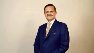 Dhruv Mehta, chairman, Foundation of Independent Financial Advisors.