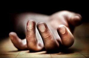 2 migrant workers fall off building, die in Kerala's Palakkad