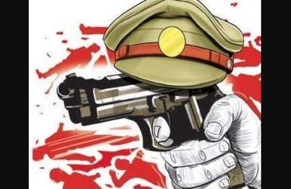 3 Maoists gunned down in encounter in Odisha's Malkangiri