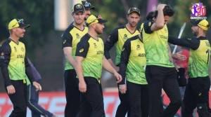 Australia team, T20 World Cup