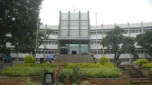 bangalore university, new courses, bangalore university admissions