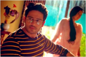 'Bomb Picture' Anupamaa Fans go Gaga Over Anuj's Dream Sequence, Trend 'MaAn Hottest Couple on ITV'