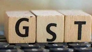 The CBIC also informed that due date for filing quarterly GSTR-3B return for Q2FY22 under QRMP scheme (Quarterly Return Monthly Payment) is 24th October 2021.
