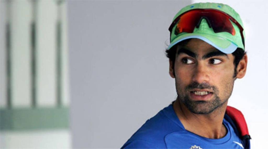 Clarity of mind will be very important for us: Capitals assistant coach Kaif