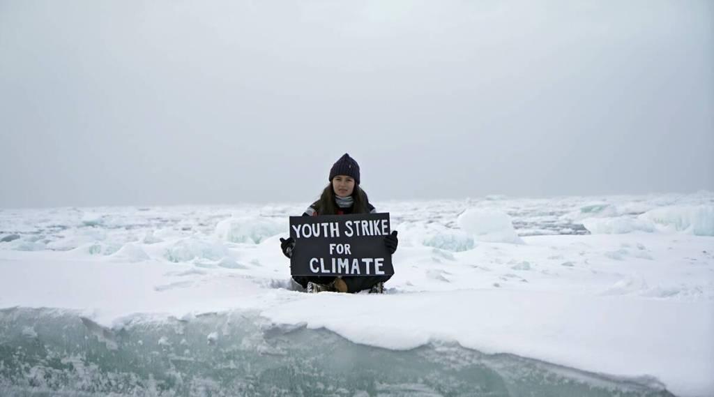 Climate change, global warming, England, England global warming, england sea levels, world news, indian express