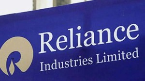 Eye on global energy market, Reliance buys REC Solar Holdings in $771-million deal