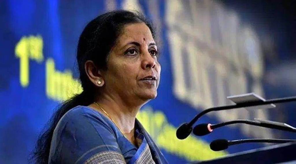 Finance Ministry Monthly Review: 'Growth impulses transmitted to all sectors; inflationary tendencies transitory'