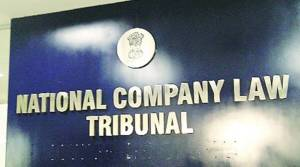 Govt seeks applications for 20 judicial, technical members at NCLT, NCLAT