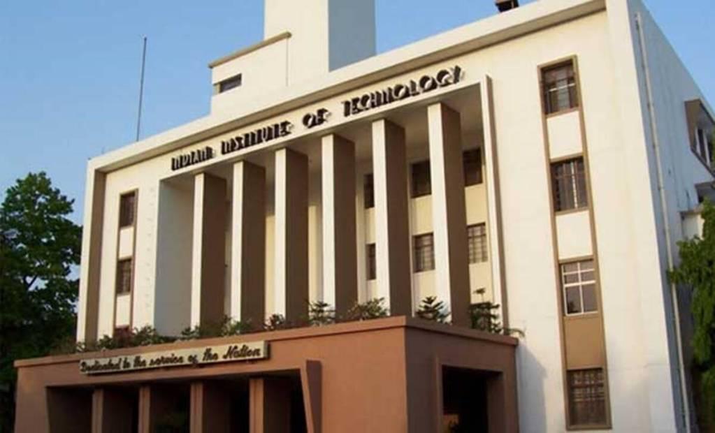 IIT Kharagpur, Coronavirus crisis, semester exams, bengal news, Indian express news