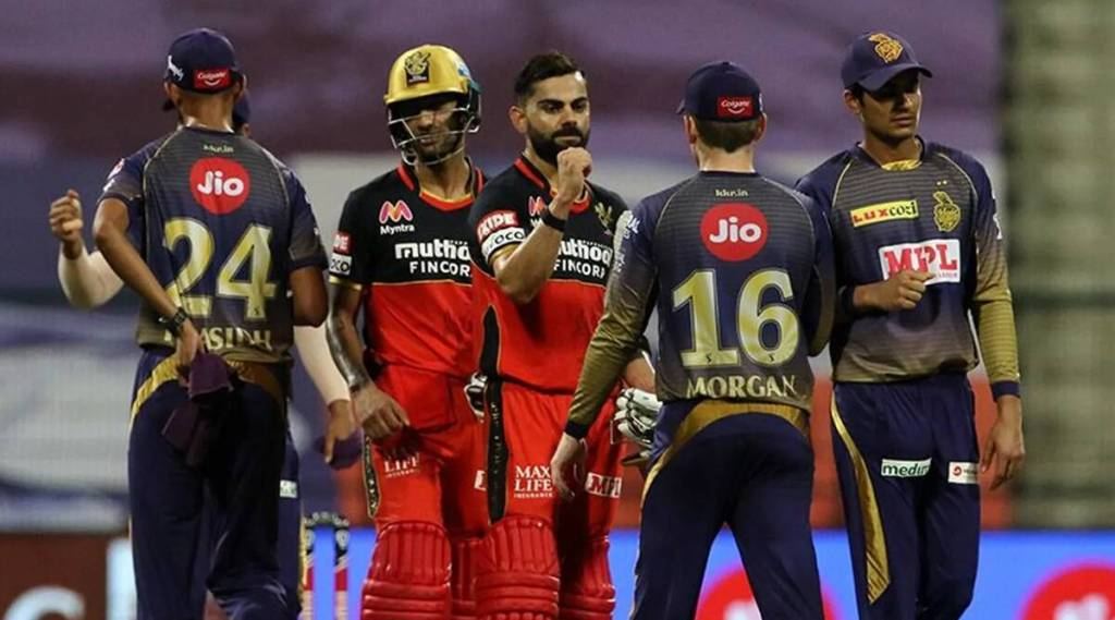 IPL 2021 Eliminator, RCB vs KKR Live Streaming: When and where to watch
