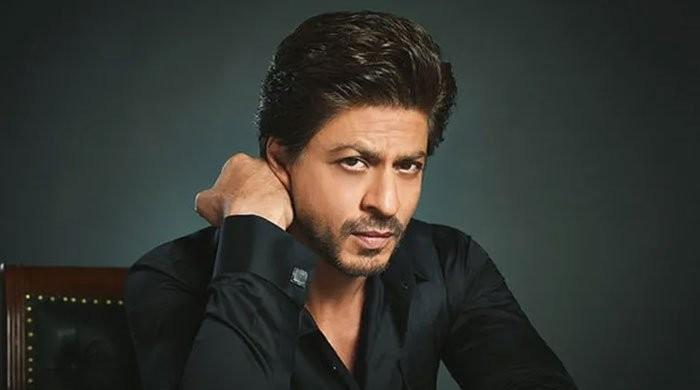 Indians made Shah Rukh Khan a superstar, it is the 'Liberals' who hate him for not hating Modi enough