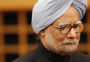Jharkhand Minister mourns Manmohan Singh's death while he is still alive