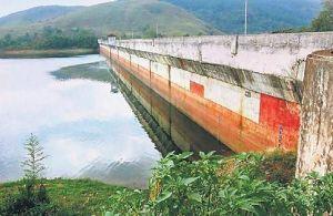 Keep Mullaperiyar level at 137ft: Kerala to TN