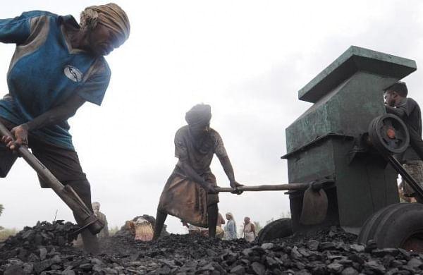 Mahanadi Coalfields Limited ups coal output, dispatch to meet crisis