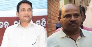 Mamita Meher murdered, dismembered, girls of hostel allege sex racket and Jay Panda trains guns at Patnaik: Is the Odisha govt shielding a minister?
