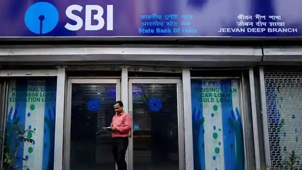 SBI special FD scheme for senior citizens with higher interest rates. (REUTERS)