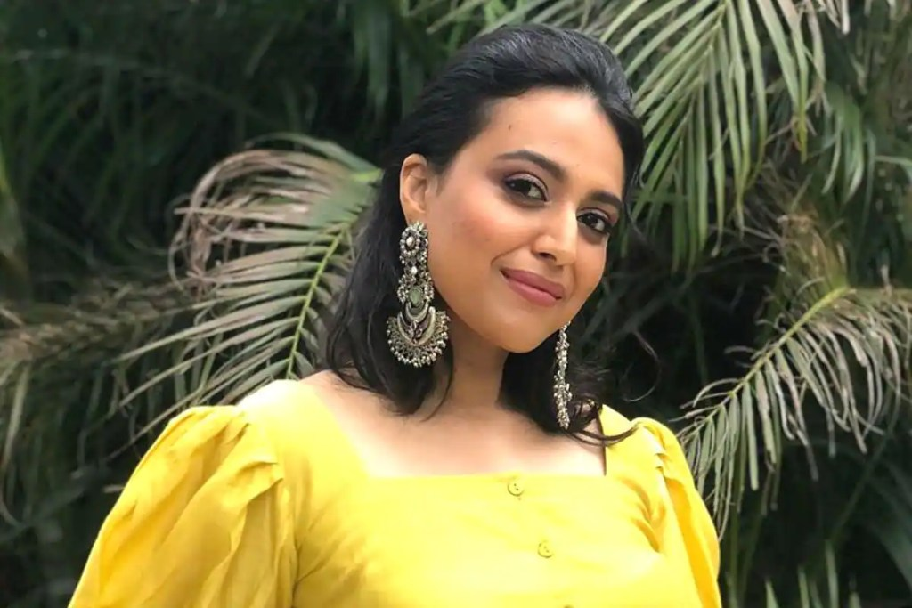 Swara Bhasker Vs Social Media Influencer: Bollywood Actor Records Statement In Delhi Court