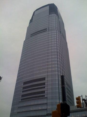 https://www.reppep.com/~pepper/album/gs/gs-2008-02/Images/30_Hudston_St__Goldman_Sachs_Tower.jpg