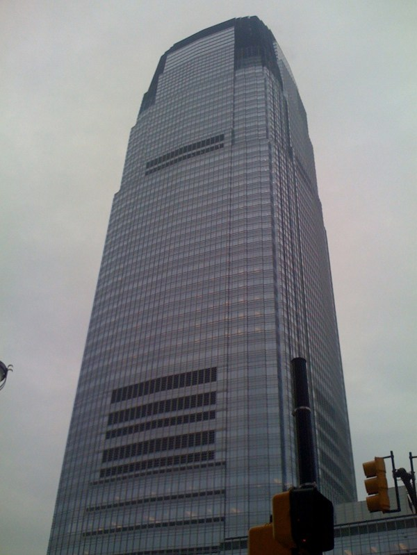 https://www.reppep.com/~pepper/album/gs/gs-2008-02/Images/30_Hudston_St__Goldman_Sachs_Tower.jpg