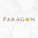 Paragon Home Loans