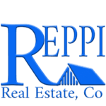 Reppi Real Estate Co Logo
