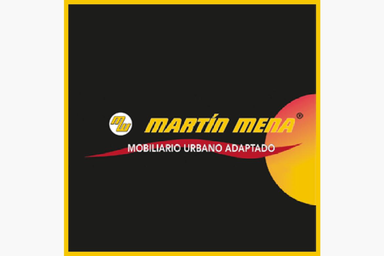 Martin Mena