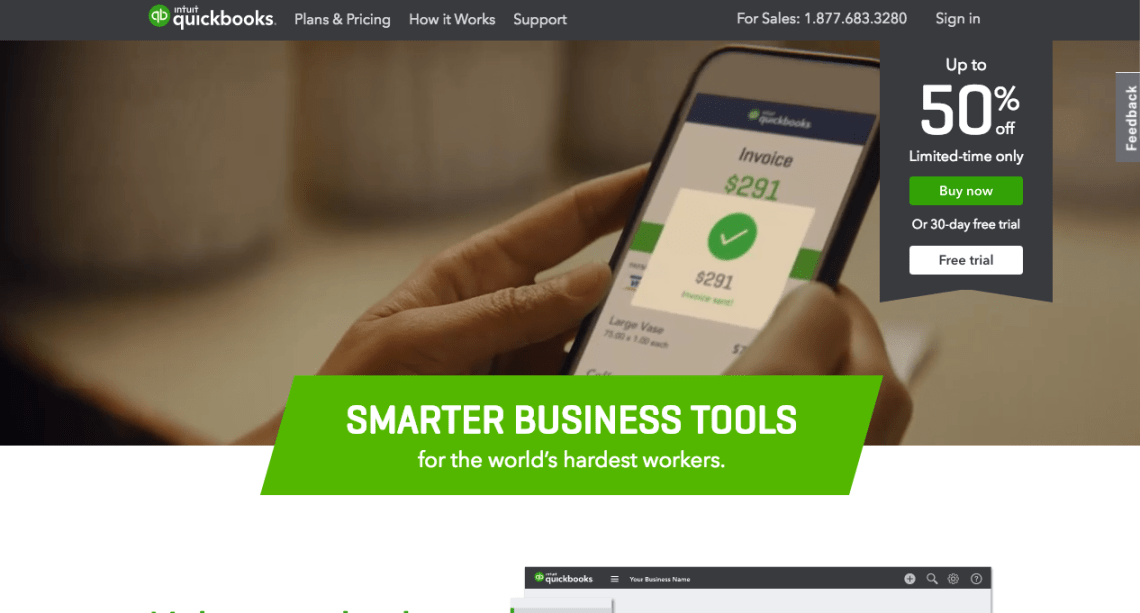 Business Tools You Should Be Using if You are a Blogger