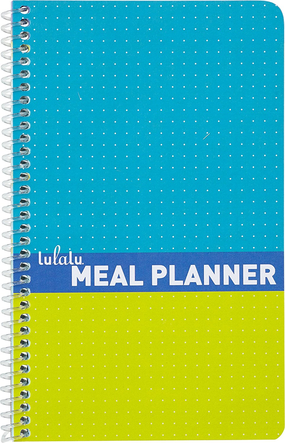 Planners to Keep you Organized in 2018