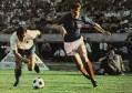 (1968) Jugoslavija - Francuska 5:1