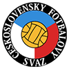 Czechoslovakia national football team