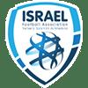Israel national football team