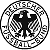 West Germany national football team