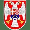 012. Jugoslavija – Čehoslovačka 0-2