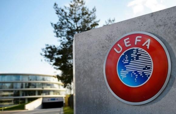 U sredu u Lozani žreb za UEFA Ligu nacija