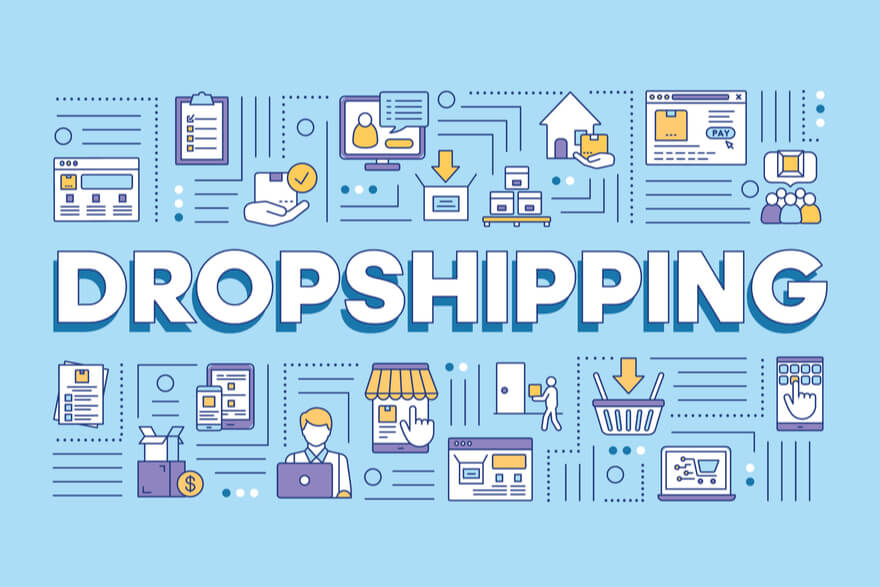8 Things You Must Have Before Starting Your Dropshipping Business
