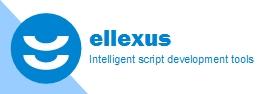 Ellexus chooses the Reprise License Manager