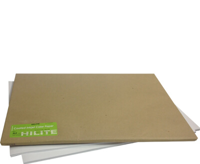 coated-inkjet-color-paper-sheets