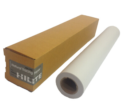 natural-tracing-translucent-paper-for-laser-printer