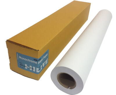 plotter-monochrome-inkjet-printer-paper-rolls