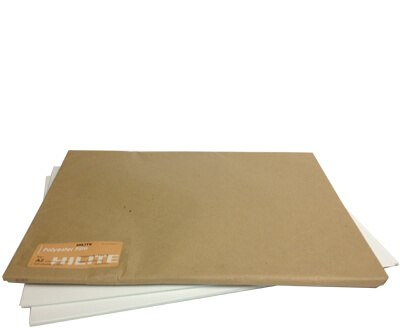 inkjet-polyester-film-matte-coated-sheets